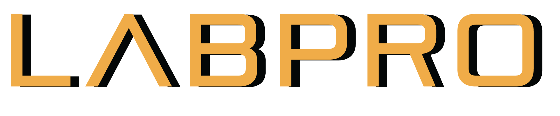 Creative Production House